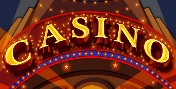 casino slot games to play for free