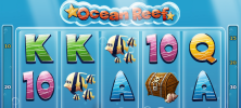 Energy Casino - Ocean Reef