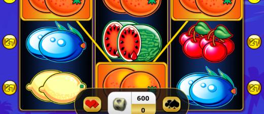 kajot online casino cz