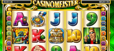 Bohemia Casino - Casinomeister