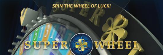 casino bonus online story of alexander