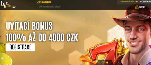 Zahrajte v online kasino | Nejlepší kasina od Casino.com Česko