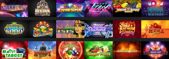 online casino book of ra online kasino
