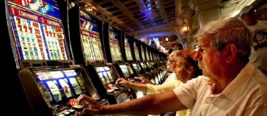Winner slot casino