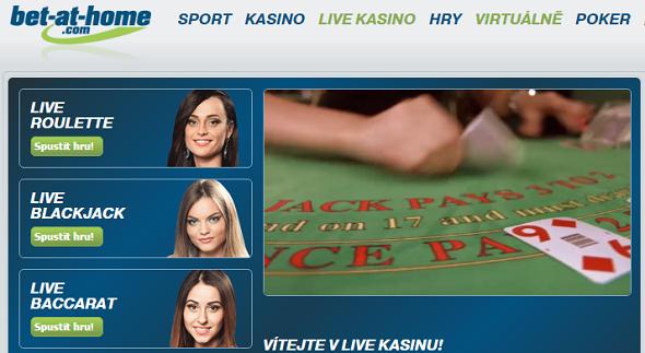 como se juega la ruleta en el casino