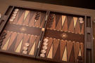 Backgammon (vrhcáby)