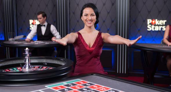 casino stars cz