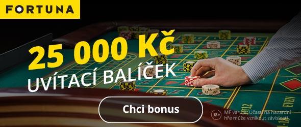 Онлайн казино fortuna автоматы онлайн играть на реальные деньги