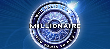Unibet - Who wants to be a Millionaire