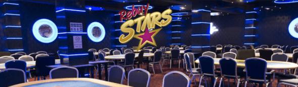 top 20 online casinos