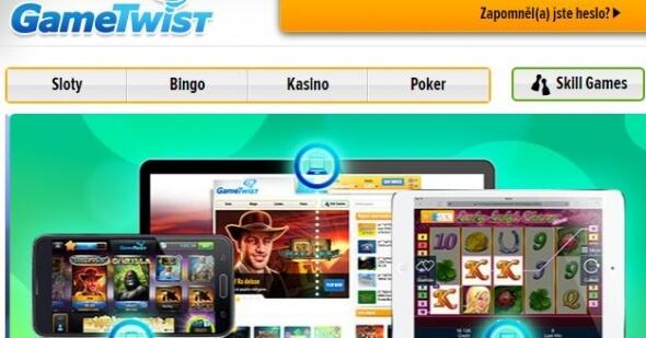 Online gambling real money blackjack