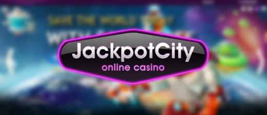 jackpotcity online casino blue heart