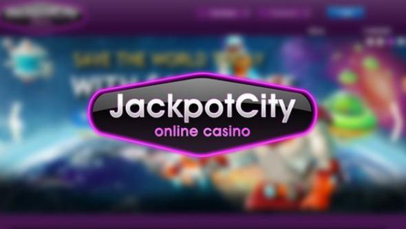jackpotcity online casino jetzt spie
