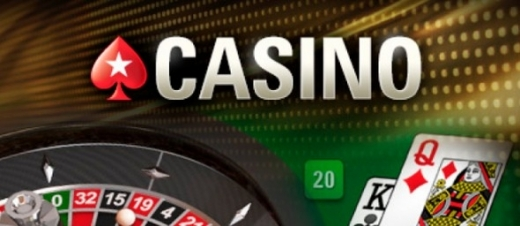 online casino ca online kasino