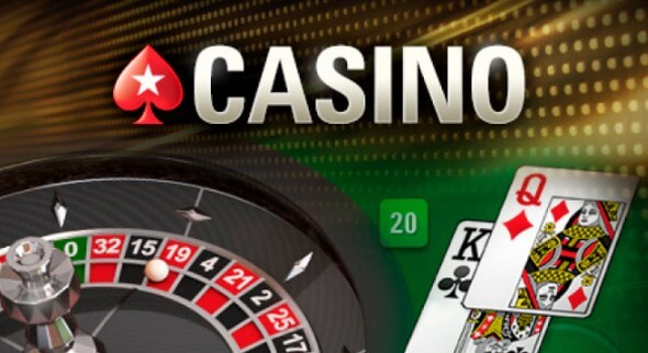 Casino play bookmakers pokerstars and gambling bonuses com