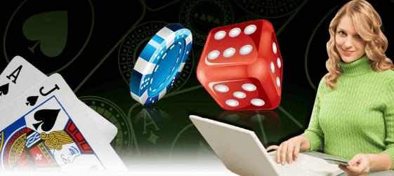 Топ 100 онлайн казино