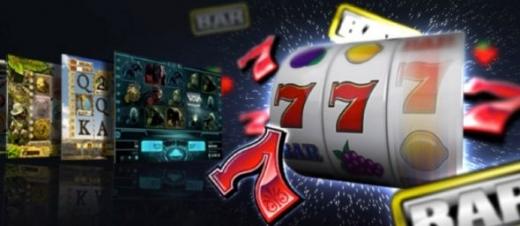 online casino trick online kasino