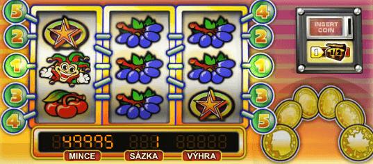 merkur spiele casino