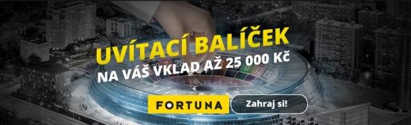 kasino online zdarma