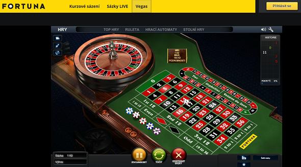 vgo betting