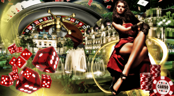play casino online ring casino