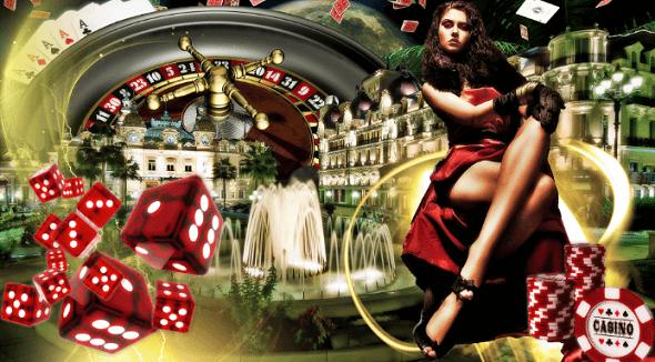 Online Casino Cz