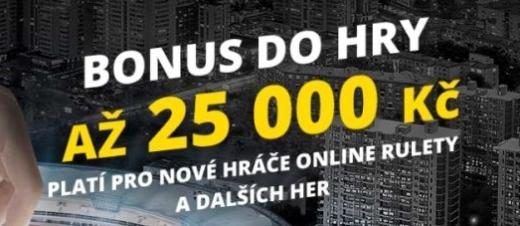 online casino legal kasino online
