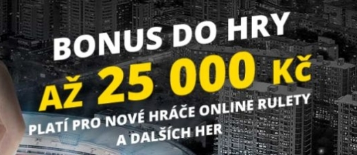 online casino s licencí