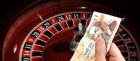 200 Kč na ruku od kasina Fortuna Vegas (590x300)