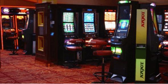 casino opava