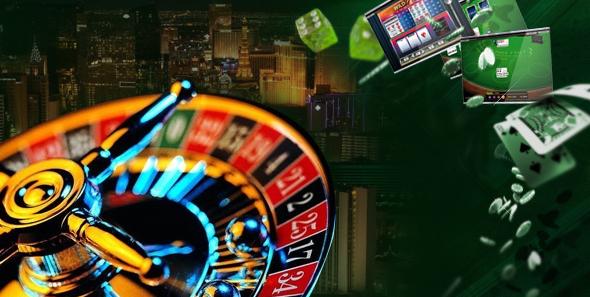 casino online za penize