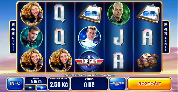 Poker app freunde