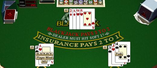 online casino strategie kasino online