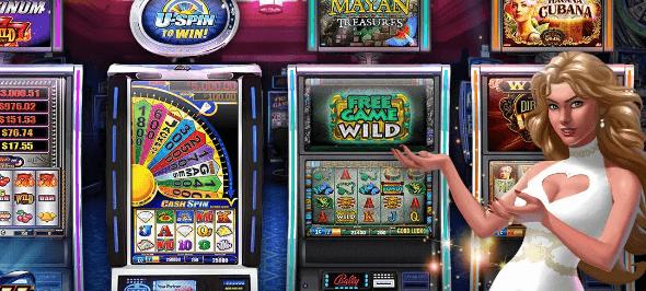jackpot city withdrawal reviews