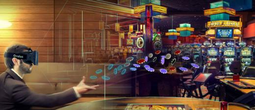online casino free bet  automat