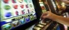 Jak se zbavit závislosti na automatech a léčba gamblerství
