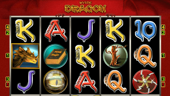 fruitinator online casino echtgeld