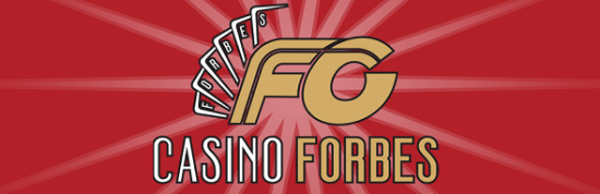 Casino Forbes