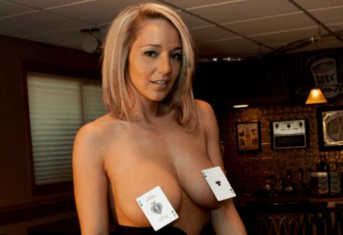 Ručně vybrané dlouhé freevidea, kvalitní freefoto s porno fotkami.