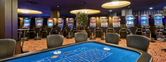 casino victory brno popuvky