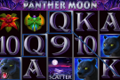 Automat Panther Moon