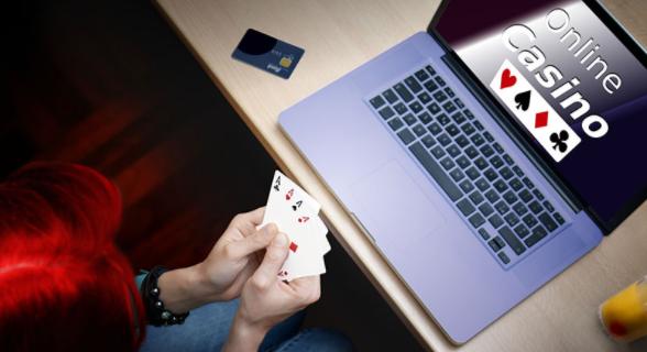 операция казино online bg