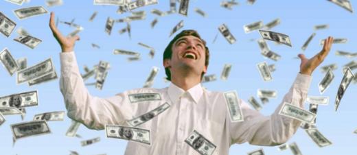 Kdy v s v hra v loterii me natvat?