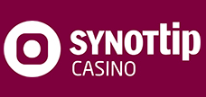 SynotTip Casino