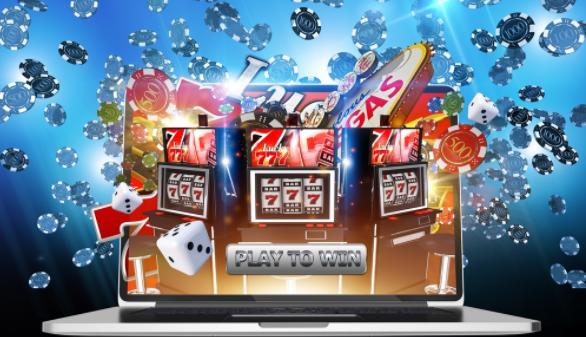 spiele casino automaten kostenlos