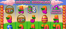 Easter Surprise
