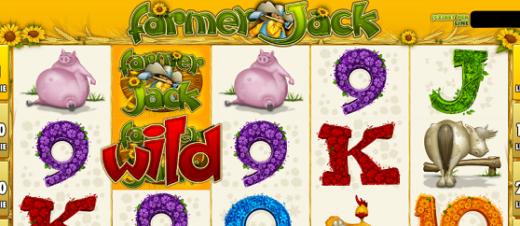 casino jack online cz