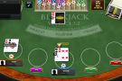 Blackjack na Fortuně