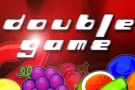 Výherni automat Double Game od e-gaming