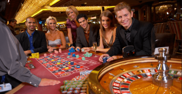 miracle slots and casino free coins